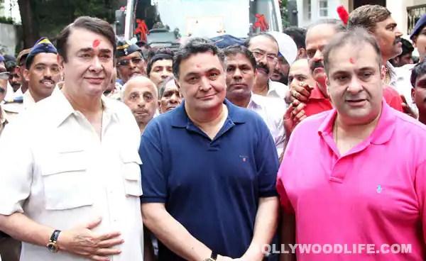 Image result for rajiv kapoor