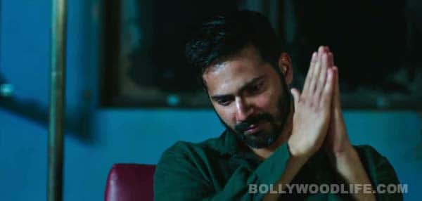 badlapur song jee karda