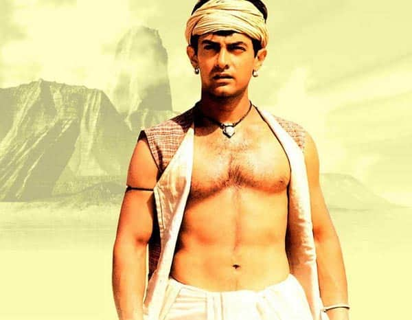 Image result for aamir khan young