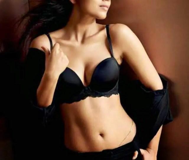 Shriya Saran Hot Photoshoot Only Popular Videos__1432473113_ 220