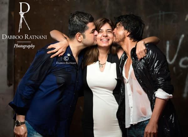Image result for shahrukh dabboo ratnani