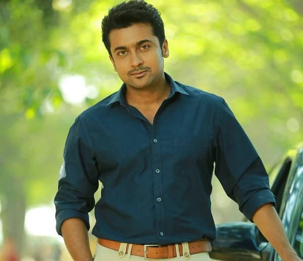 Suriya Videos  Latest Movie Trailers, Promos & Interview