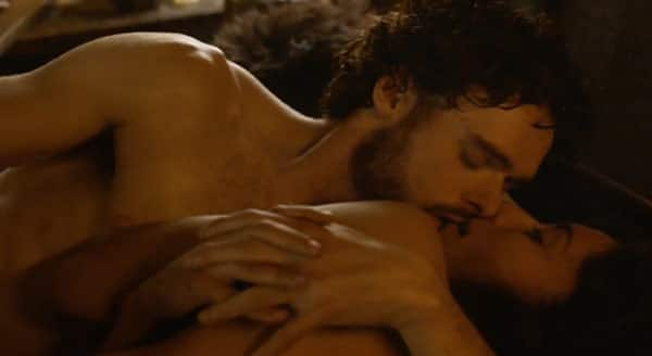 Robb-and-Lady-Talisa2