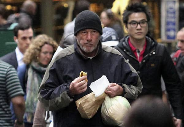 richard_gere_new_york_post_7460_north_640x440