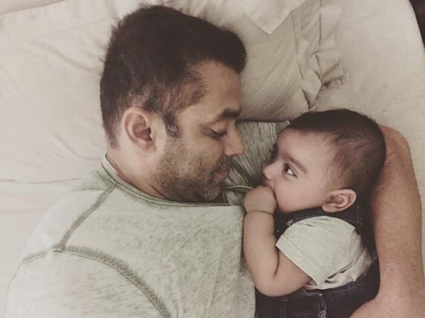 Image result for salman ahil
