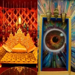 Pbb Confession Room Background Landscape
