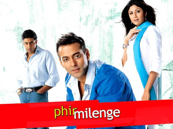 Image result for salman khan phir milenge