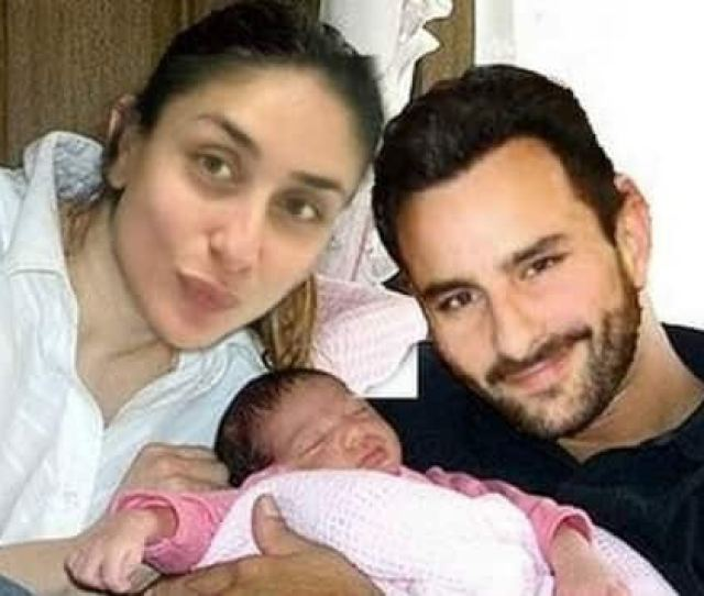 A Fake Video Of Kareena Kapoor Khan Delivering A Baby Boy Is Going Viral Watch