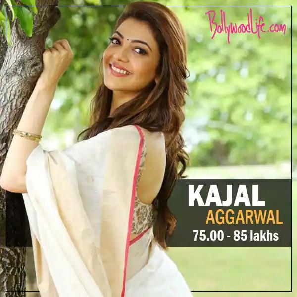06-Kajal-Agarwal