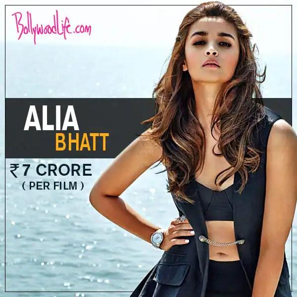 Aalia-Bhatt