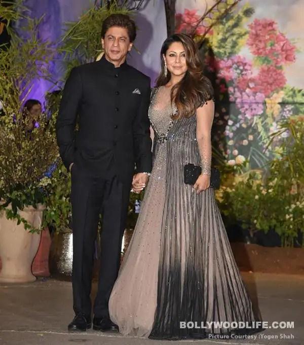 Shahrukh-Khan-Gauri-Khan-(5)