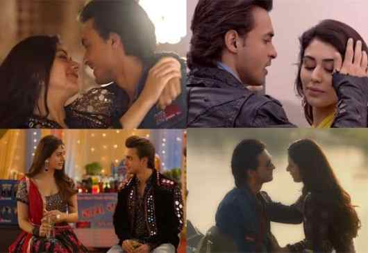 Image result for loveratri