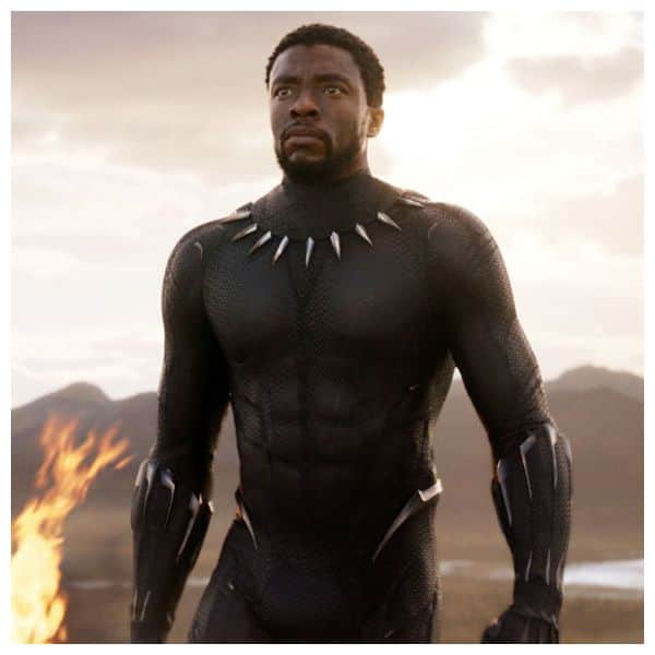 Marvel's Black Panther 2 to begin filming in July 2021 sans Chadwick Boseman