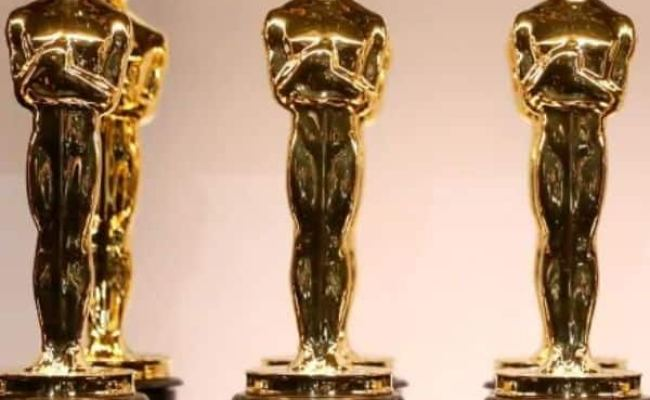 Oscars 2020 May Not Have A Host Bollywood Life