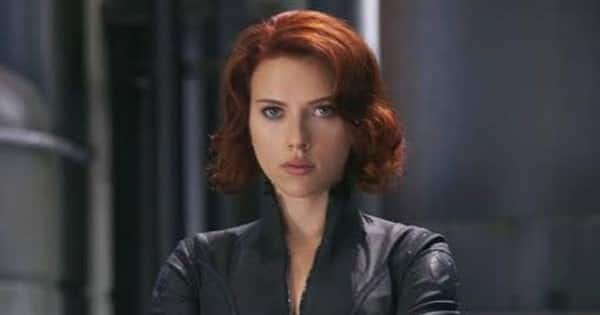 Scarlett Johansson drops an action-packed promo showing-off her bond with Florence Pugh – watch video