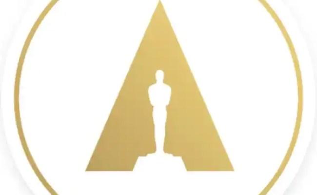 Oscars 2020 Following 2019 S Ceremony The Academy Award