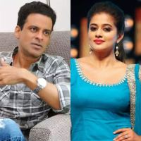 Manoj Bajpayee, Priyamani, Sushmita Sen bag top honours