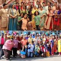 Yeh Rishta Kya Kehlata Hai, Taarak Mehta Ka Ooltah Chashmah, Naagin 5 – here's what the audience would want to see from their favourite TV shows in 2021