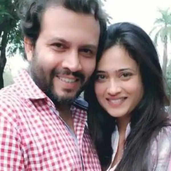 Shweta Tiwari posts a cryptic post after ex-husband Abhinav Kohli shares details about her and Palak 1