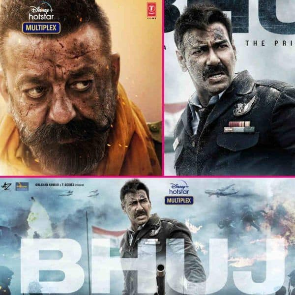 The Pride Of India, Laxmmi Bomb and other films on OTT platforms 1