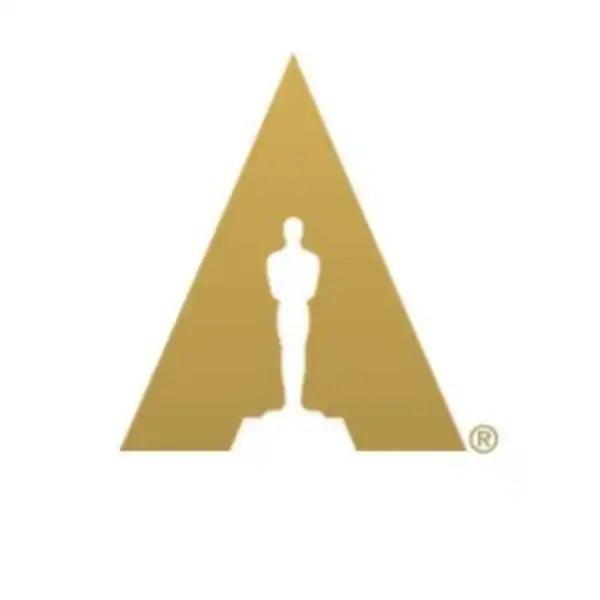 Oscars 2021 postponed to THIS date due to Coronavirus 2