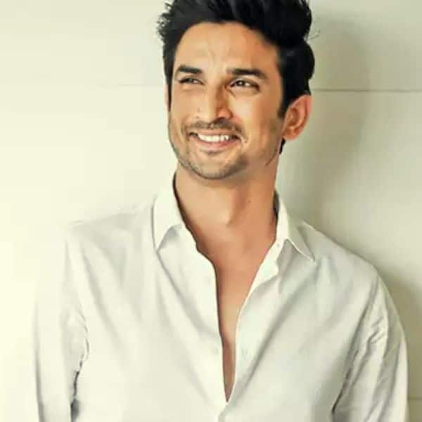 Was Sushant Singh Rajput getting married in November? — here's what we know 1