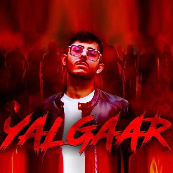 Carry Minati's Yalgaar enters the list 1