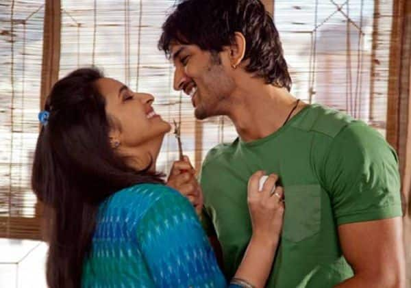 Did you know that the late Sushant Singh Rajput was NOT the first choice for Shuddh Desi Romance? 1
