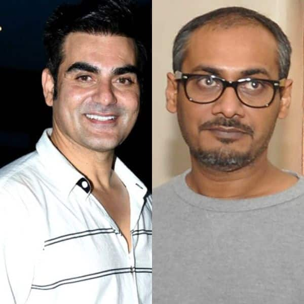 Arbaaz Khan to take legal action against Abhinav Kashyap after being accused of destroying his career 1
