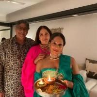 Neena Gupta thought her daughter Masaba Gupta 'died' on Christmas morning because of THIS reason