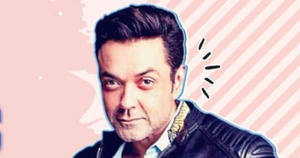Bollywood News – Bobby Deol opens up on Apne 2 with Dharmendra and Sunny Deol; says, 'It is going to be a completely different story' [Exclusive]