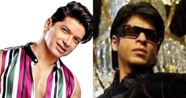 Bollywood News – Shaan opens up on experimenting with his new song, Sniper; says, 'Farhan Akhtar can now think of me for Don 3' [Exclusive]