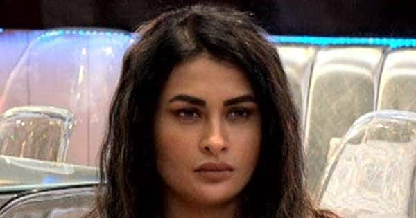 Has Pavitra Punia been eliminated?