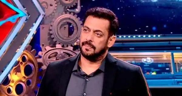 Salman Khan pulls Abhinav up; Ekta Kapoor to give away the immunity stone