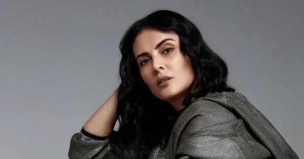 Mandana Karimi alleges Mahendra Dhariwal misbehaved with her; Koka Kola producer calls her 'unprofessional'
