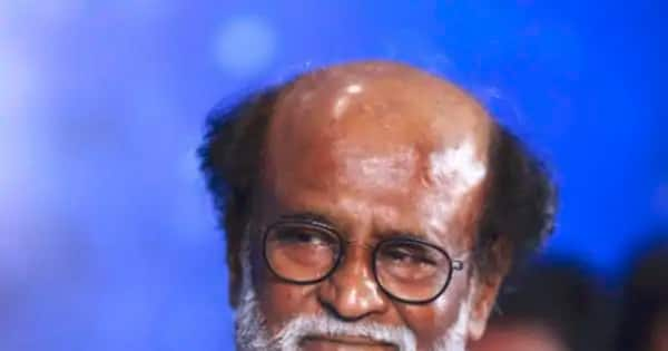 It's official! Rajinikanth to announce political party on December 31; will launch in January 2021