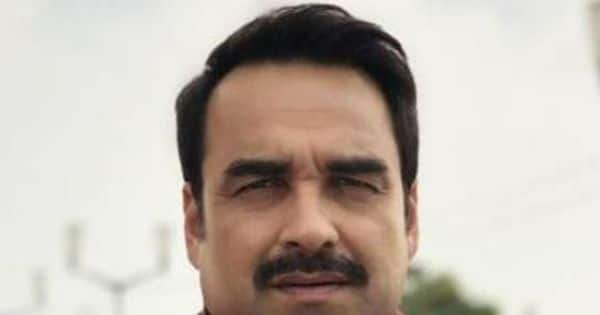 Bollywood News – Pankaj Tripathi opens up on balancing stardom with his craft; says, 'If I repeat the same thing, people will get bored' [Exclusive]