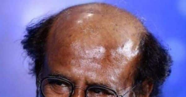 Rajinikanth discharged from hospital; advised complete bed rest for one week by hospital