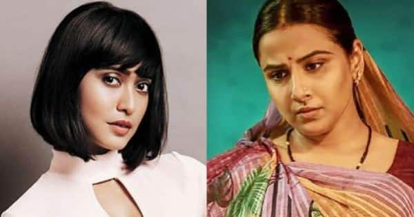 'Ultimately, we all are a part of the same circle,' says Sayani Gupta on Shameless and Natkhat being possible contenders for the Oscars 2021 [Exclusive]