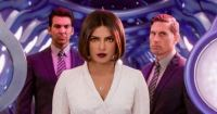 Priyanka Chopra starrer is the new no. 1 movie on Netflix; actress pens an emotional note thanking fans — view post