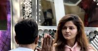 Bigg Boss 14: Fans support Rubina Dilaik for standing up against Rahul Vaidya, Aly Goni and Eijaz Khan over food issue