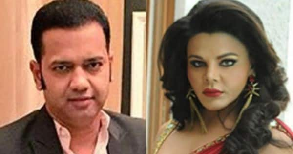 'I don't support that way of life, I won't be supporting her outside the show,' Rahul Mahajan on Rakhi Sawant