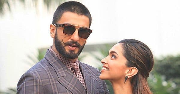 Bollywood News – Deepika Padukone recounts how she fell in love with Ranveer Singh; says, 'Many times my trust was broken'