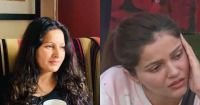 Fans react on the spat between Rubina Dilaik and Sonali Phogat — read tweets