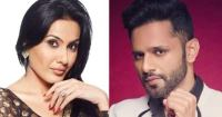 Kamya Panjabi is upset with Rahul Vaidya's proximity to Aly Goni; says, 'You are getting lost in Aly's game'