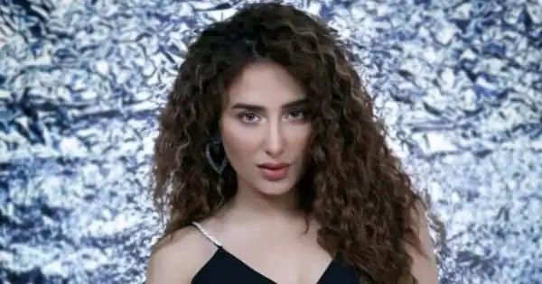 'I like Rubina Dilaik,' BB13's Mahira Sharma names her FAVOURITE contestant