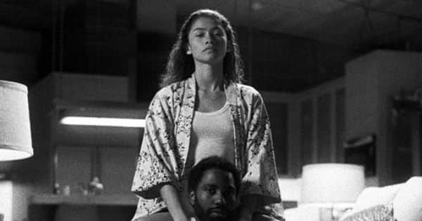 John David Washington and Zendaya bring forth Kramer vs. Kramer for the millennial age