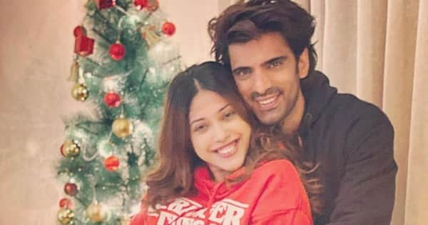 Mohit Malik tests positive for COVID-19; says, 'Addite is fortunately safe' as he quarantines himself