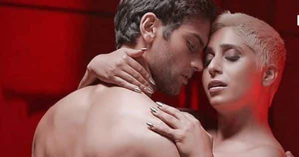 Bollywood News – Tu Ki Jaane song: Neha Bhasin's heartbreak number is too HOT, too BOLD, but lacks soul and melody
