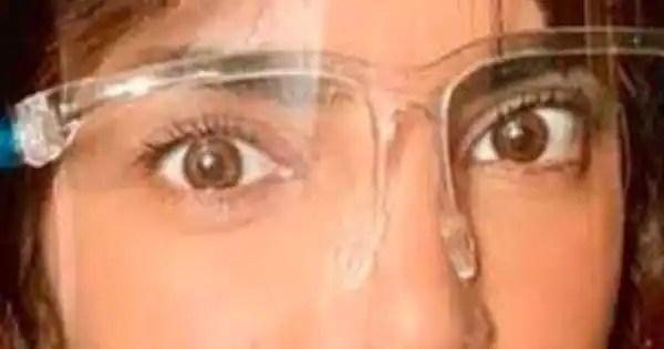 Bollywood News – UK salon visited by Priyanka Chopra during lockdown fined; actress denies breaking any rules
